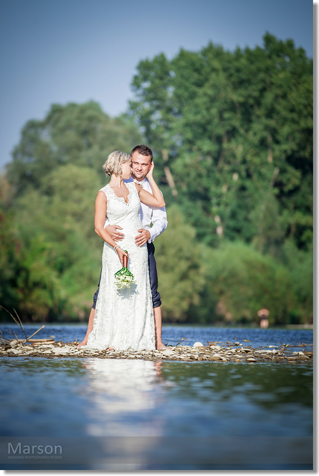 zmensene-reportaz-svatba-milus-peta-075