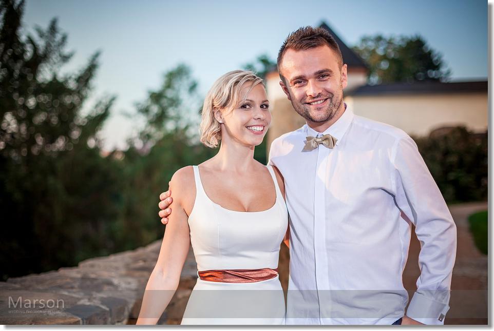 zmensene-reportaz-svatba-milus-peta-087