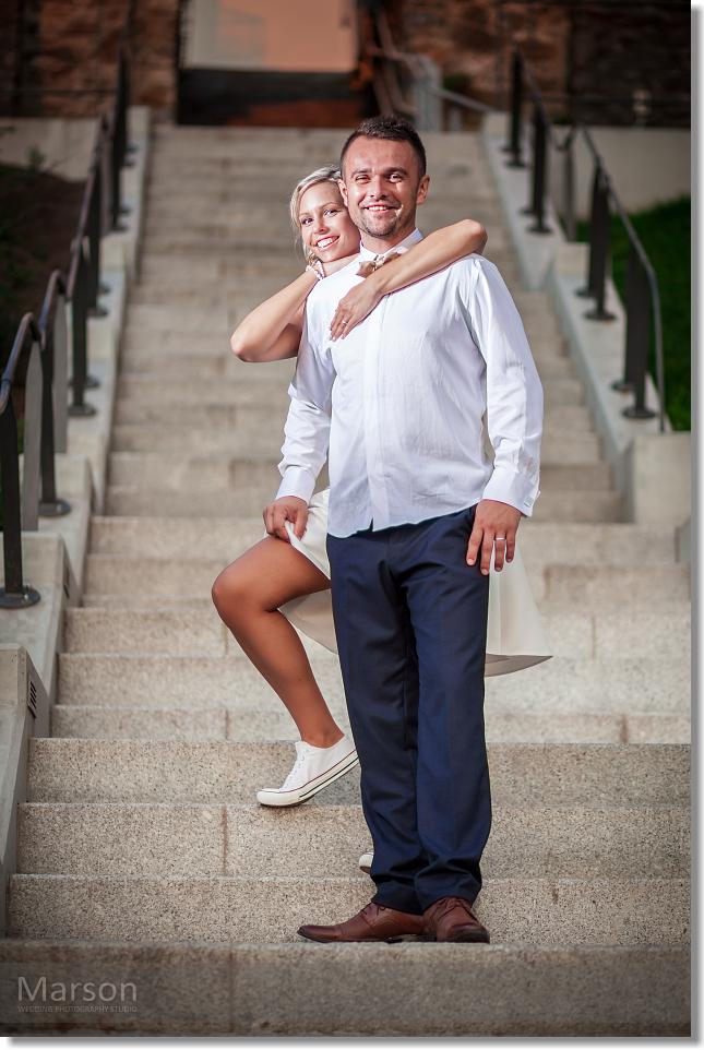 zmensene-reportaz-svatba-milus-peta-089