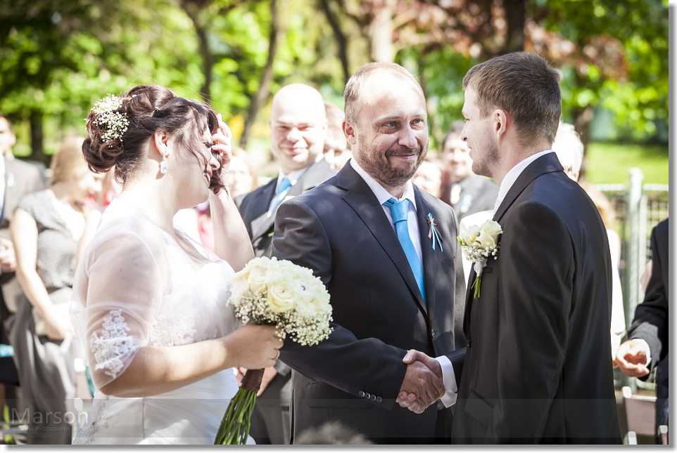 ZMENSENE Reportaz svatba Bara & Petr 021