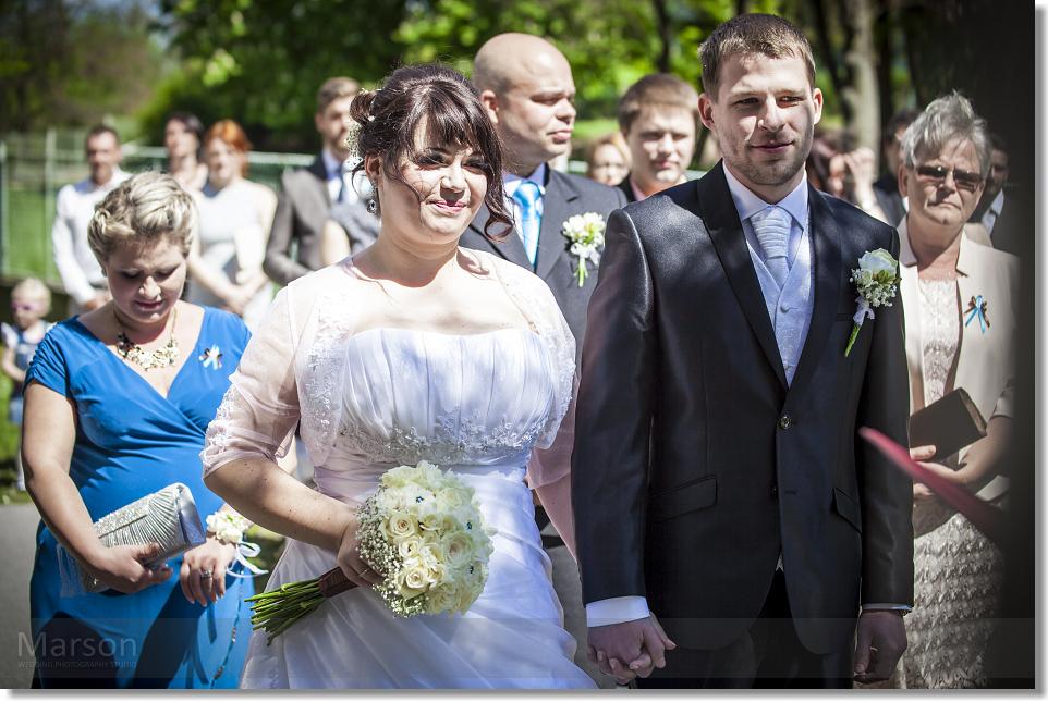 ZMENSENE Reportaz svatba Bara & Petr 024