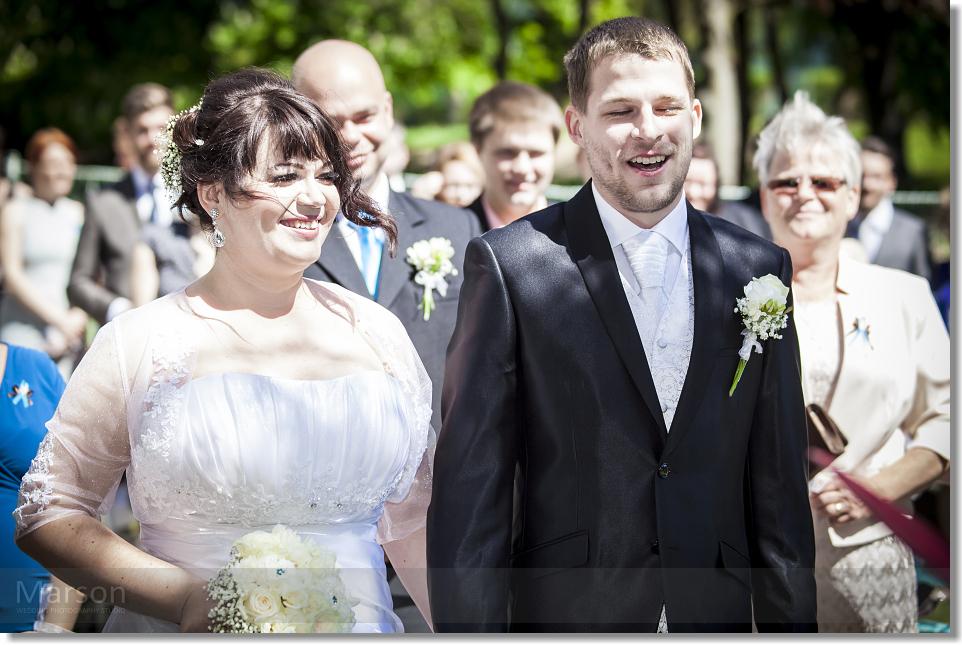 ZMENSENE Reportaz svatba Bara & Petr 025