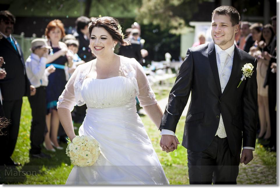 ZMENSENE Reportaz svatba Bara & Petr 034