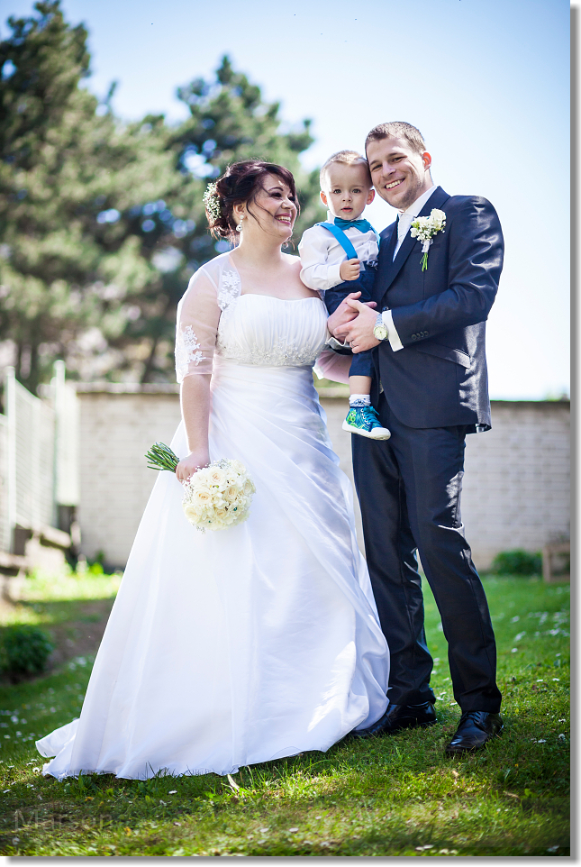 ZMENSENE Reportaz svatba Bara & Petr 036