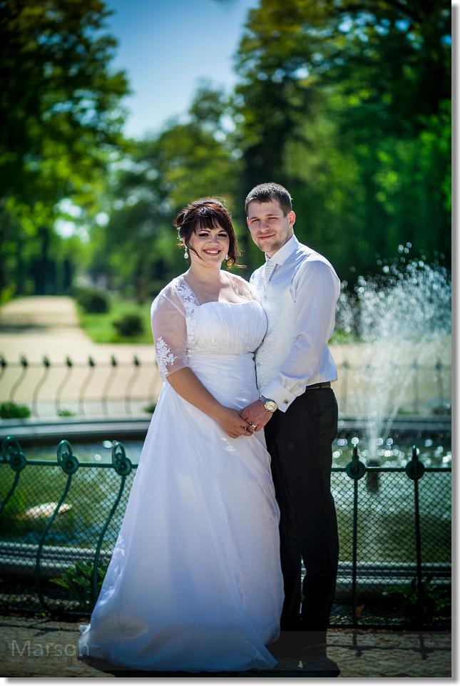 ZMENSENE Reportaz svatba Bara & Petr 064
