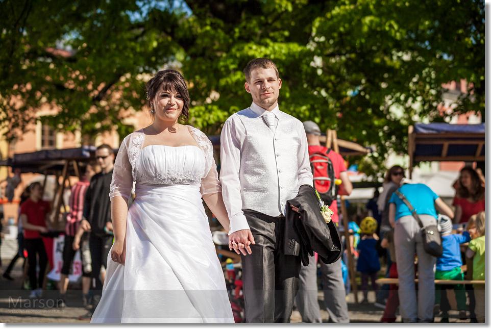 ZMENSENE Reportaz svatba Bara & Petr 075