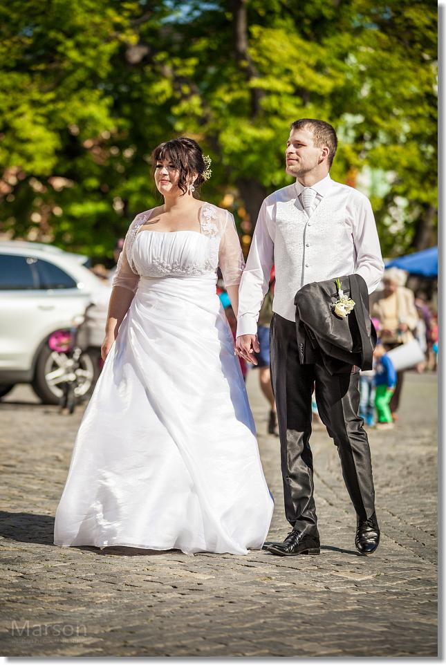 ZMENSENE Reportaz svatba Bara & Petr 076