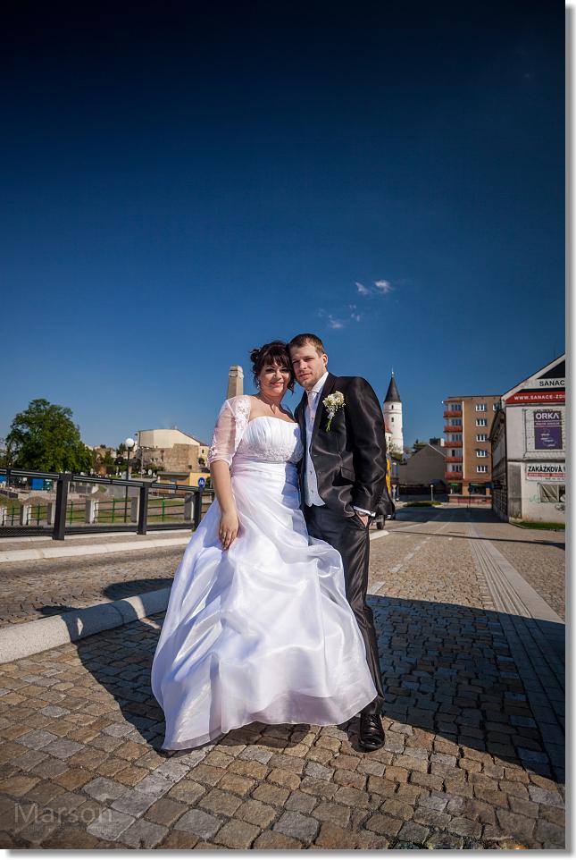 ZMENSENE Reportaz svatba Bara & Petr 077