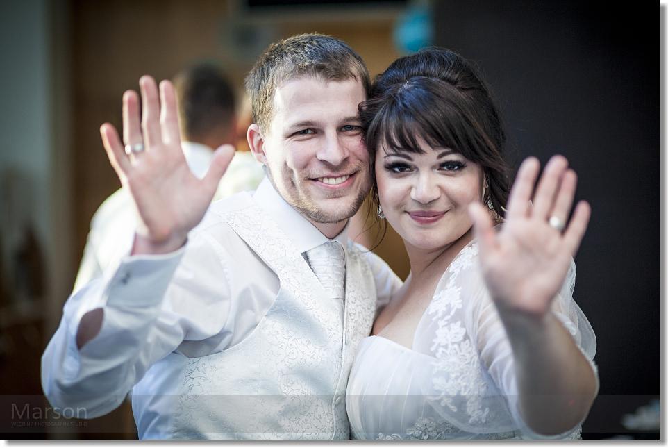 ZMENSENE Reportaz svatba Bara & Petr 086