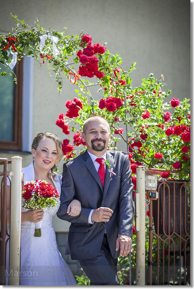 ZMENSENE Svatba Veronika & Michal - Report 024