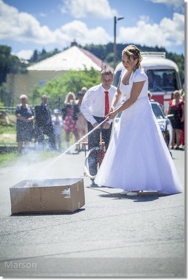 ZMENSENE Svatba Veronika & Michal - Report 029