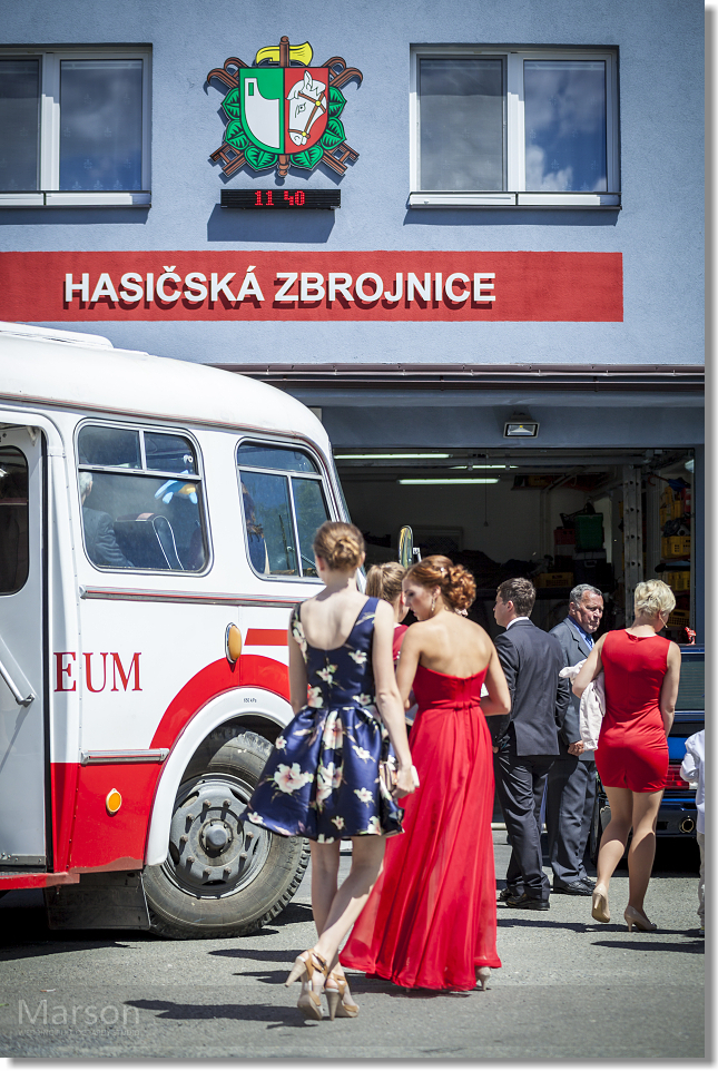 ZMENSENE Svatba Veronika & Michal - Report 031