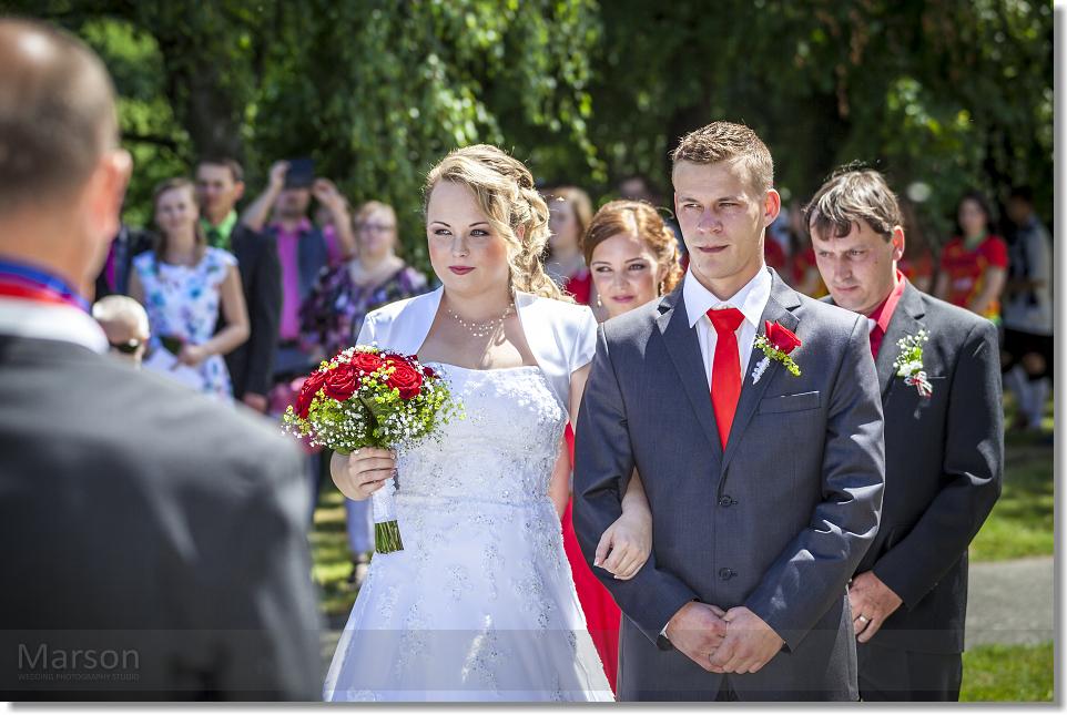 ZMENSENE Svatba Veronika & Michal - Report 037