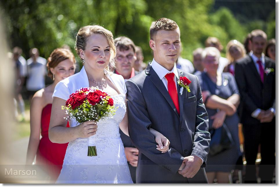 ZMENSENE Svatba Veronika & Michal - Report 042