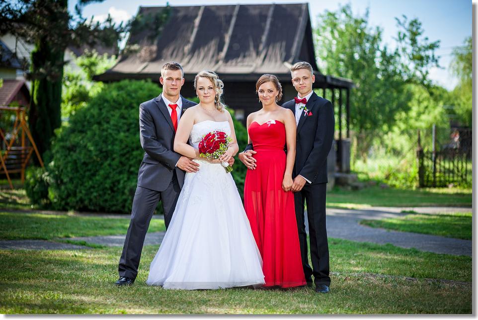 ZMENSENE Svatba Veronika & Michal - Report 086