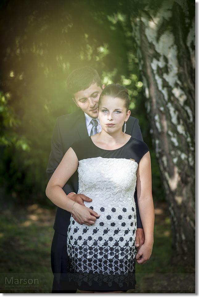 ZMENSENE Svatba Veronika & Michal - Report 087