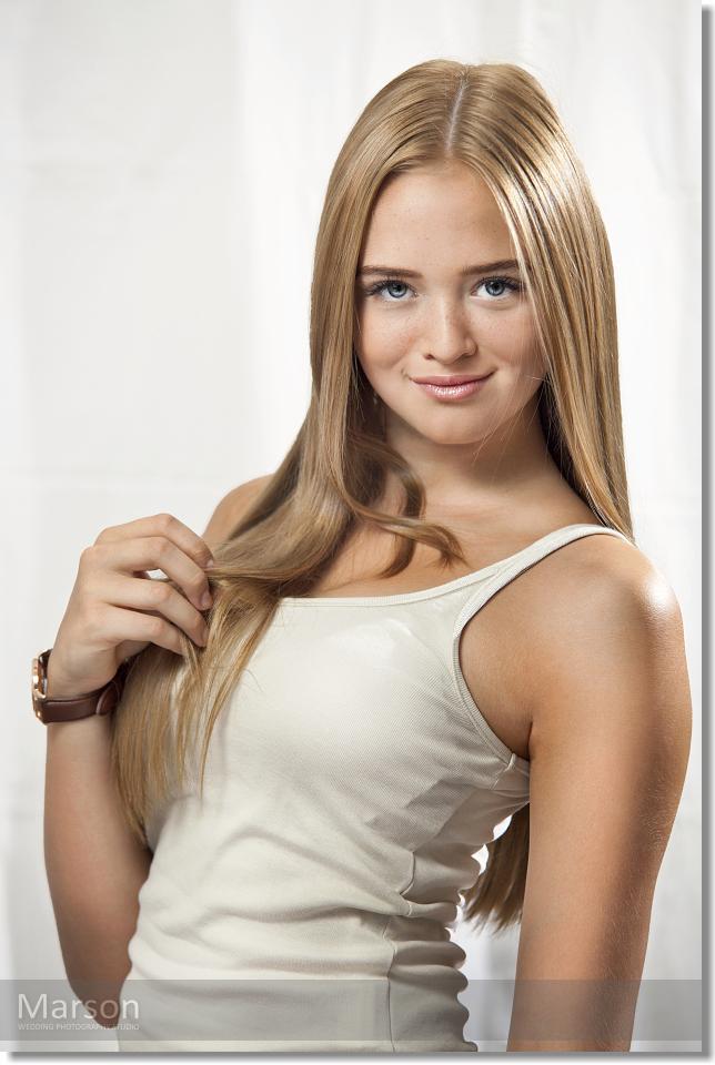 ZMENSENE model Patricia - studio Look & Marson 005