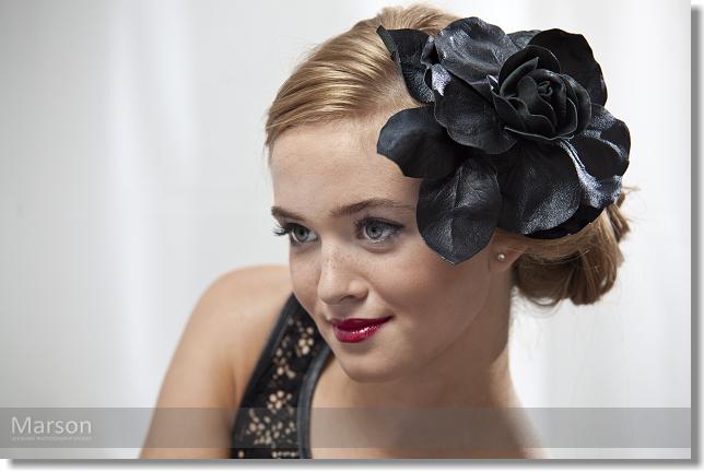 ZMENSENE model Patricia - studio Look & Marson 014