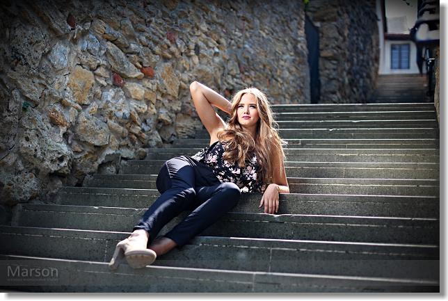 ZMENSENE model Patricia - studio Look & Marson 039