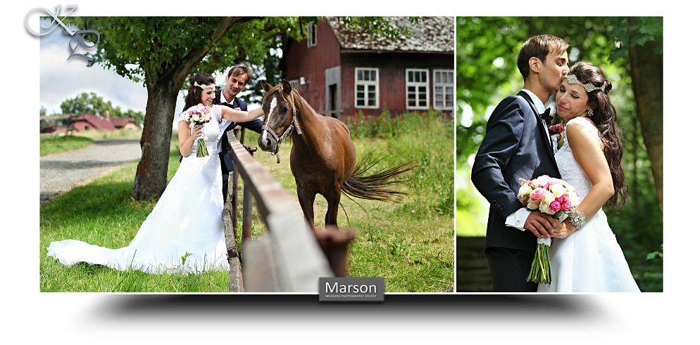 blog Report - Svatebni den Kristyna & Petr 001 (2)