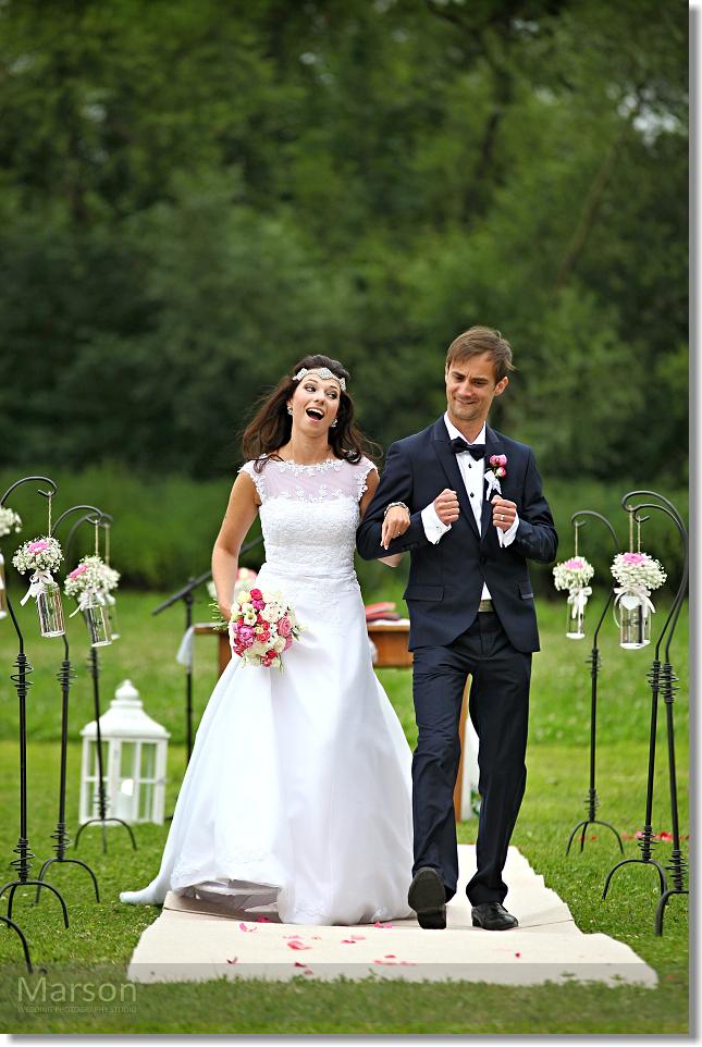 blog Report - Svatebni den Kristyna & Petr 019