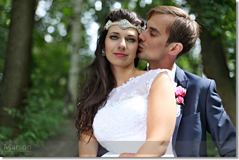 blog Report - Svatebni den Kristyna & Petr 032