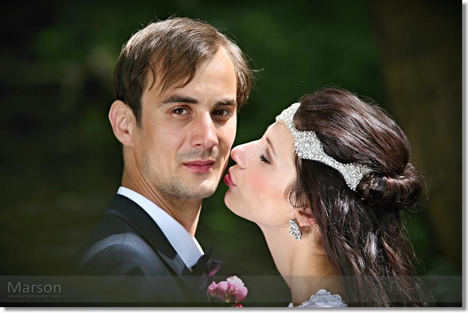 blog Report - Svatebni den Kristyna & Petr 033