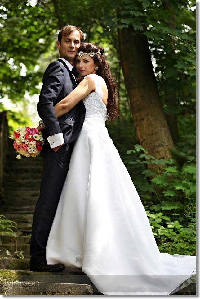 blog Report - Svatebni den Kristyna & Petr 034