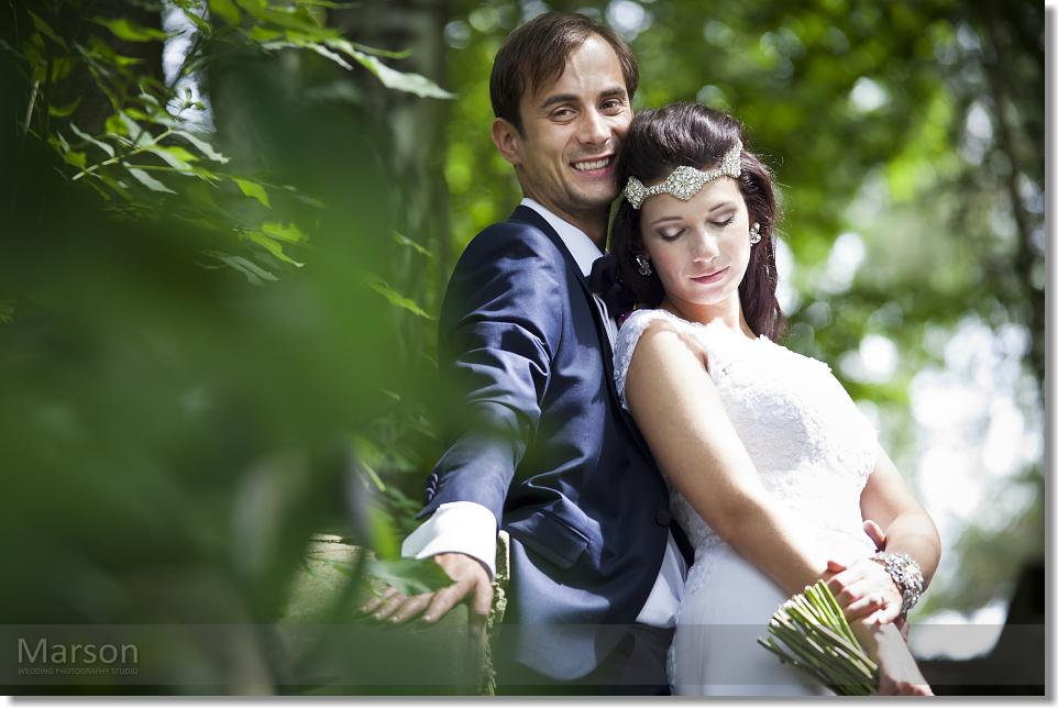blog Report - Svatebni den Kristyna & Petr 036