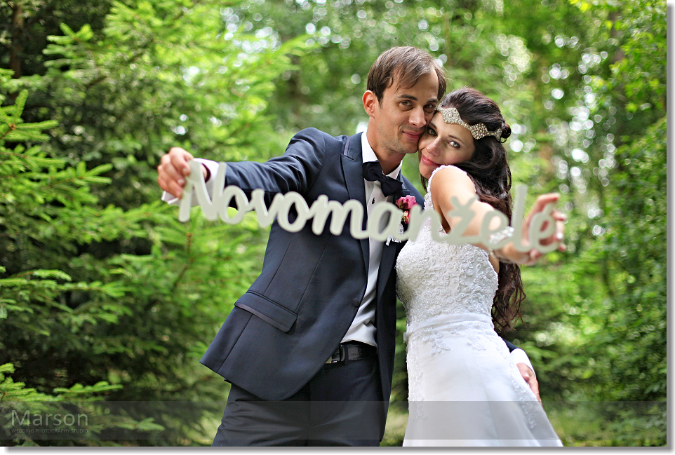 blog Report - Svatebni den Kristyna & Petr 038