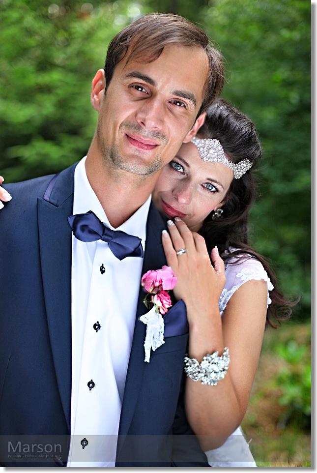 blog Report - Svatebni den Kristyna & Petr 039