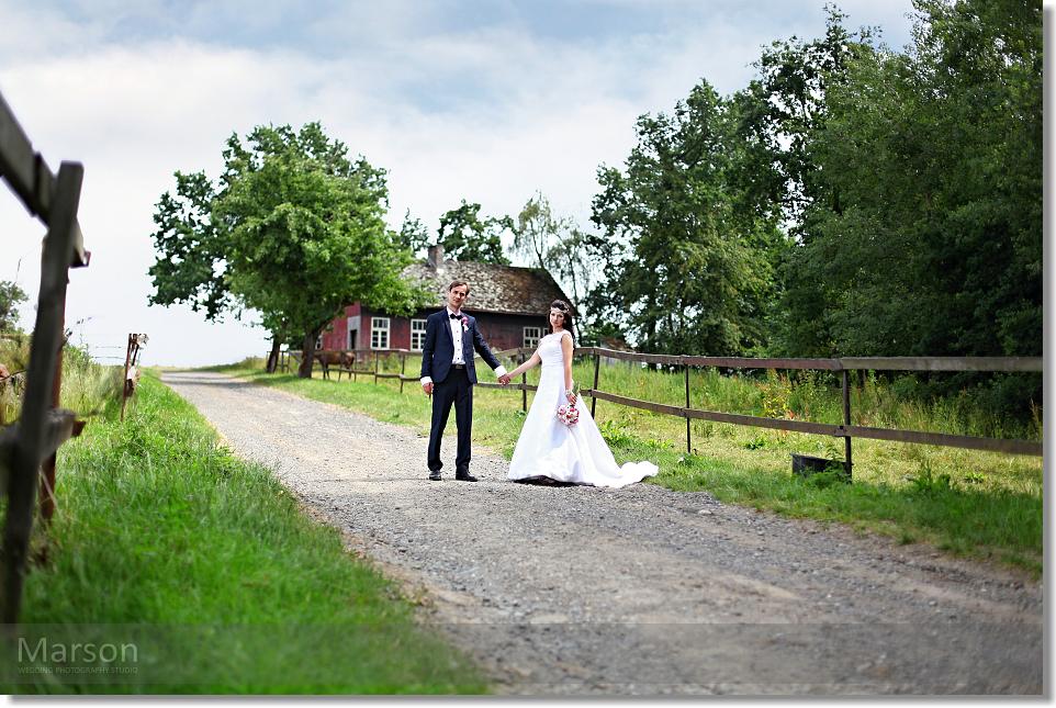 blog Report - Svatebni den Kristyna & Petr 041