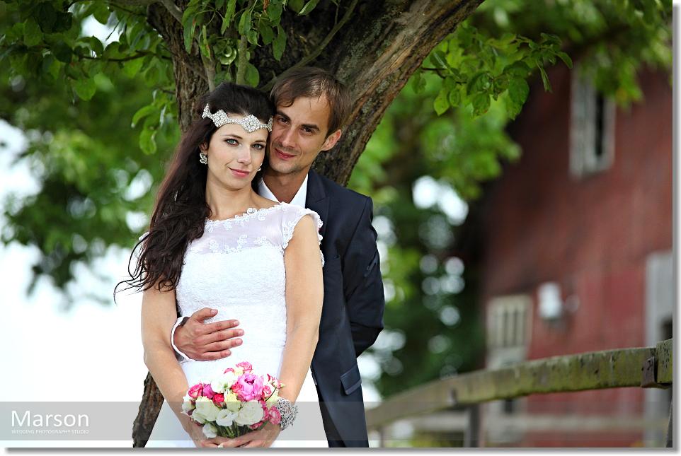 blog Report - Svatebni den Kristyna & Petr 047