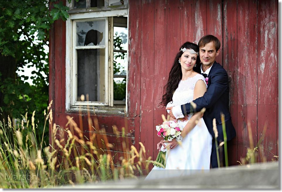 blog Report - Svatebni den Kristyna & Petr 048