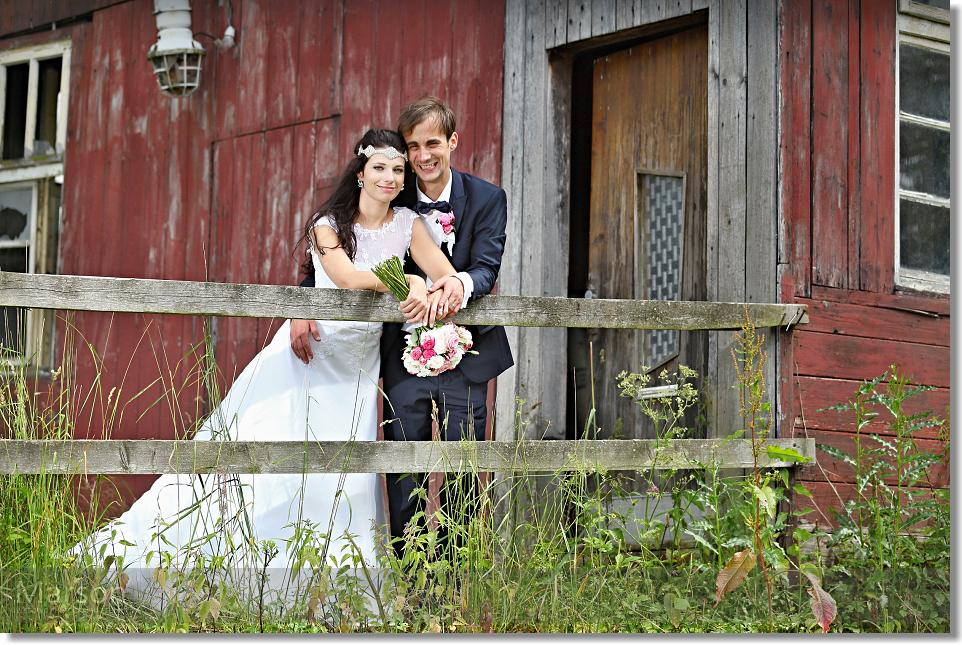 blog Report - Svatebni den Kristyna & Petr 049