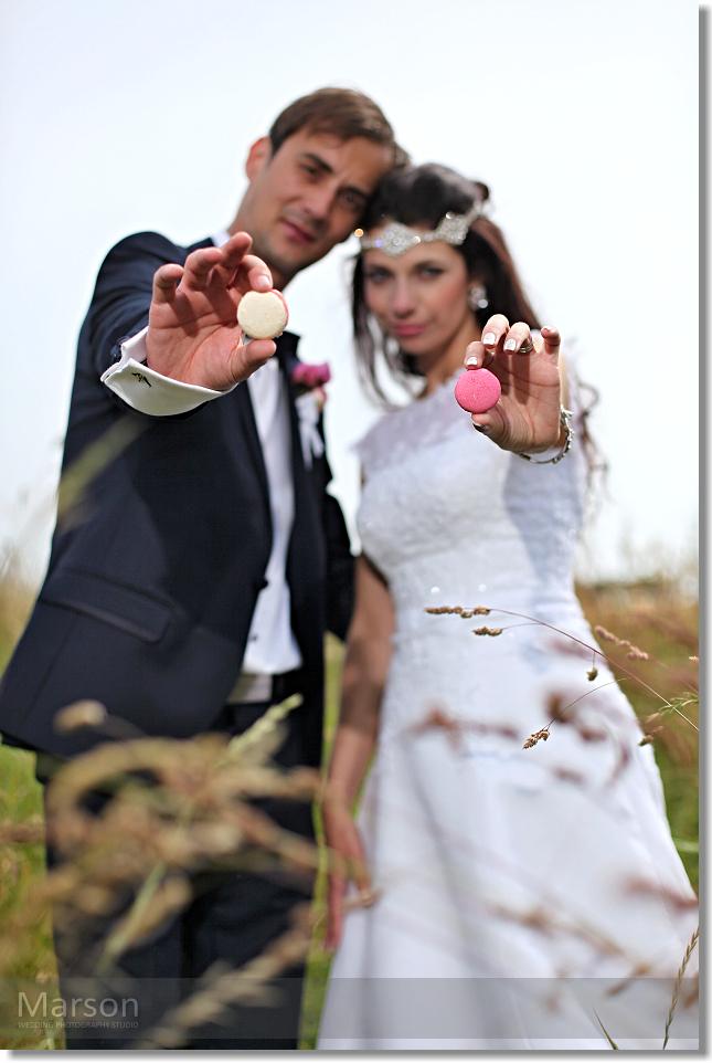 blog Report - Svatebni den Kristyna & Petr 051