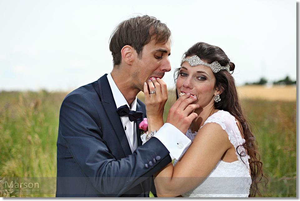 blog Report - Svatebni den Kristyna & Petr 052