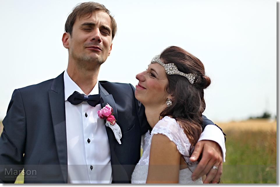 blog Report - Svatebni den Kristyna & Petr 054