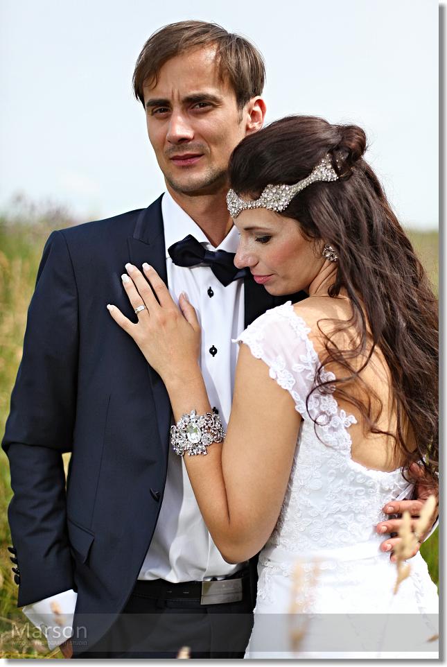 blog Report - Svatebni den Kristyna & Petr 055