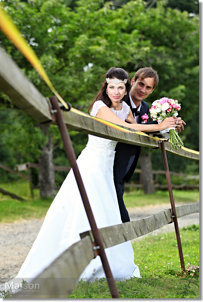 blog Report - Svatebni den Kristyna & Petr 058