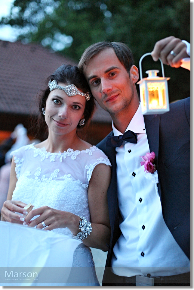 blog Report - Svatebni den Kristyna & Petr 059