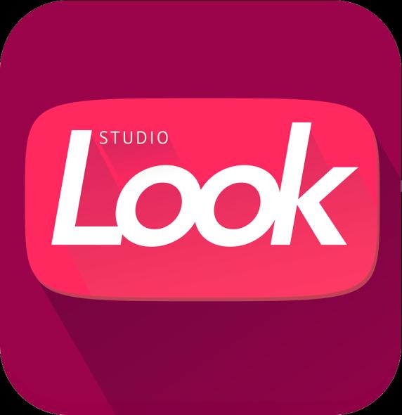 studio_look 2015