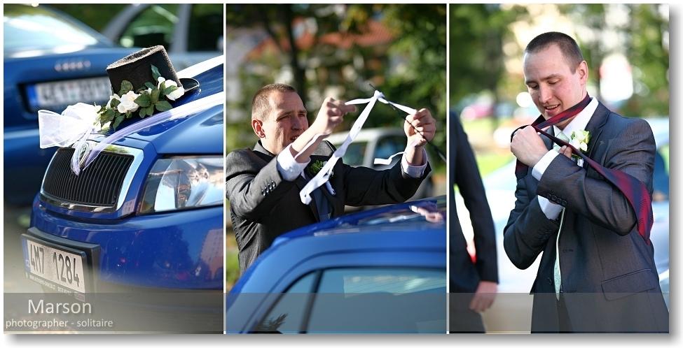 svatba Pavlína a Michal-07_www_marson_cz