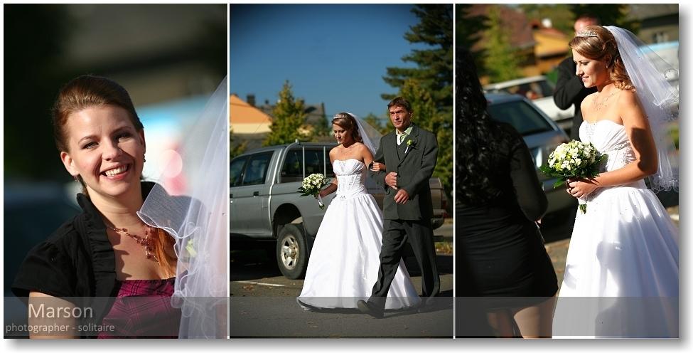 svatba Pavlína a Michal-08_www_marson_cz