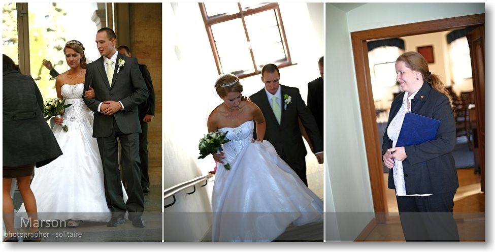 svatba Pavlína a Michal-12_www_marson_cz