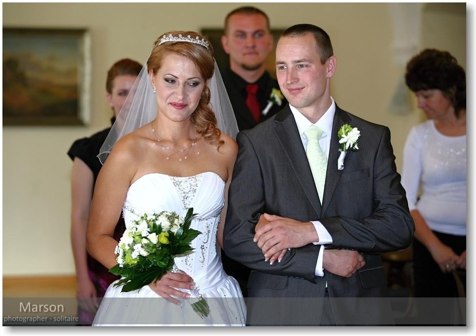 svatba Pavlína a Michal-15_www_marson_cz
