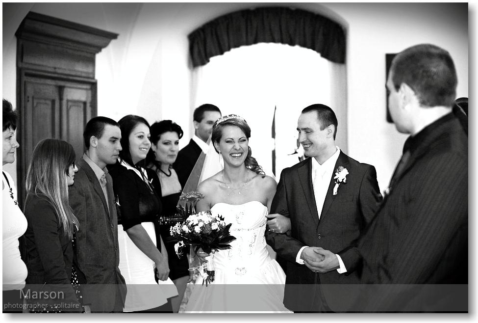 svatba Pavlína a Michal-19_www_marson_cz