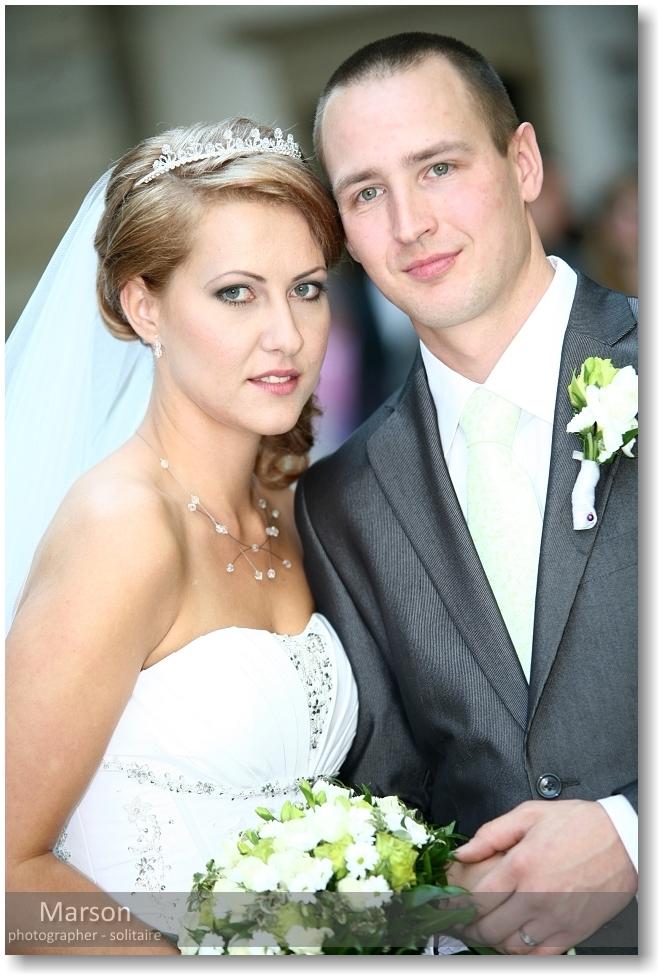 svatba Pavlína a Michal-21_www_marson_cz