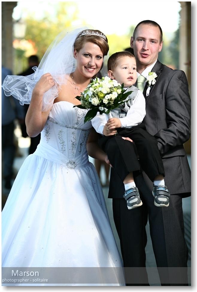 svatba Pavlína a Michal-23_www_marson_cz