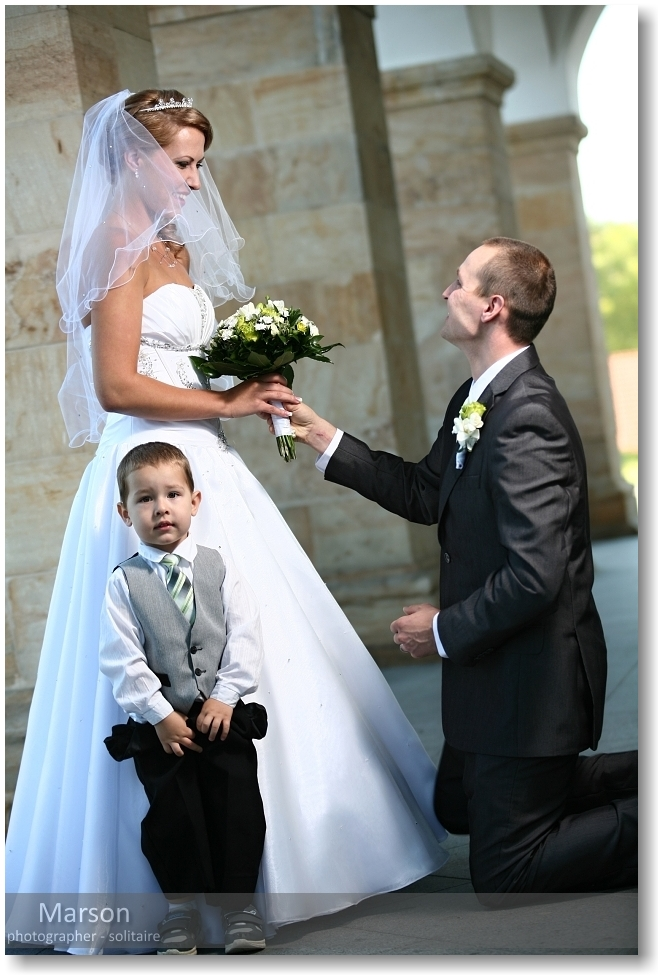 svatba Pavlína a Michal-24_www_marson_cz